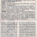 espoirs_marine-4.jpg
