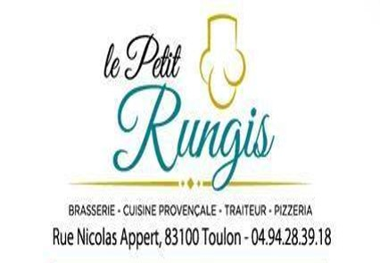 le_petiti_rungis.jpg