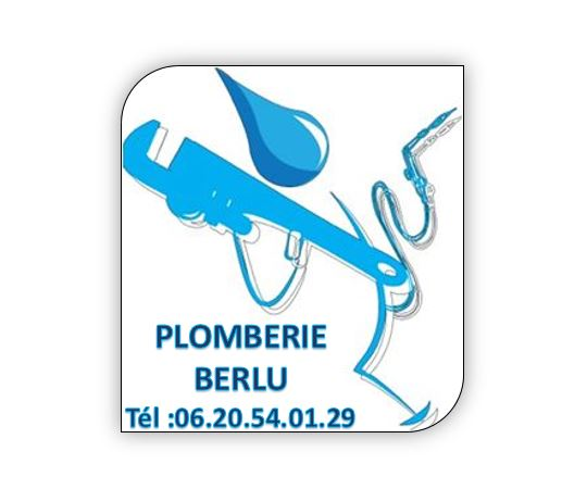 logo_berlu_plomberie.jpg