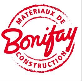 logo_bonifay.jpg