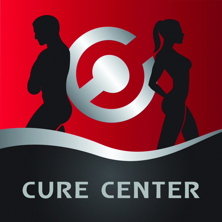 logo_cure_center_definitif.jpg