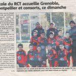 l_ecole_du_rct_accueille_grenoble.jpg