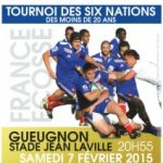 afifche-rugby-match-vi-nations-france-ecosse-212x300.jpg