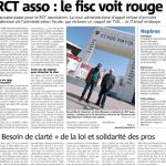 article_var_matin.jpg