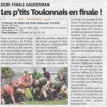 gaudermen_en_finale-2.jpg