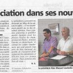 rct_asso_dans_ses_nouveaux_locaux-2.jpg