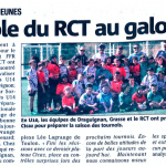 ecole_de_rugby.png