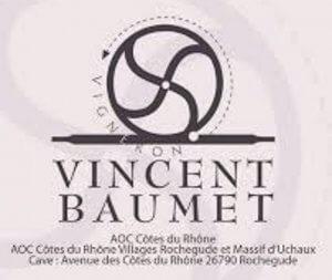 Domaine Vincent Baumet