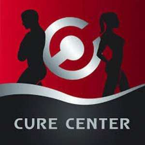 Cure Center
