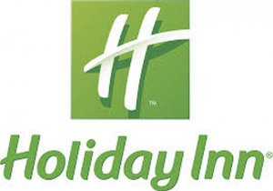 Holiday Inn Toulon