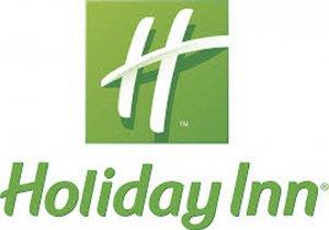 Holiday Inn Toulon