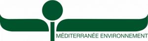 Méditerranée Environnement
