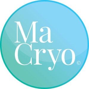 MaCryo