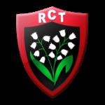 Calendrier Espoirs Saison 2019-2020