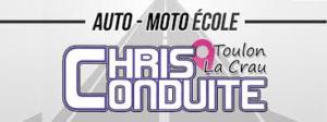 Chris Conduite