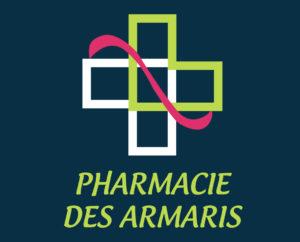Pharmacie des Armaris