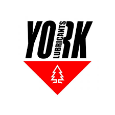 York Lubrifiant