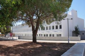 Lycée ROUVIERE et RCT Association