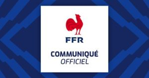 Communiqué du Bureau Fédéral du 26/02/2020 : arrêt des compétitions amateurs pour la saison 2020-2021
